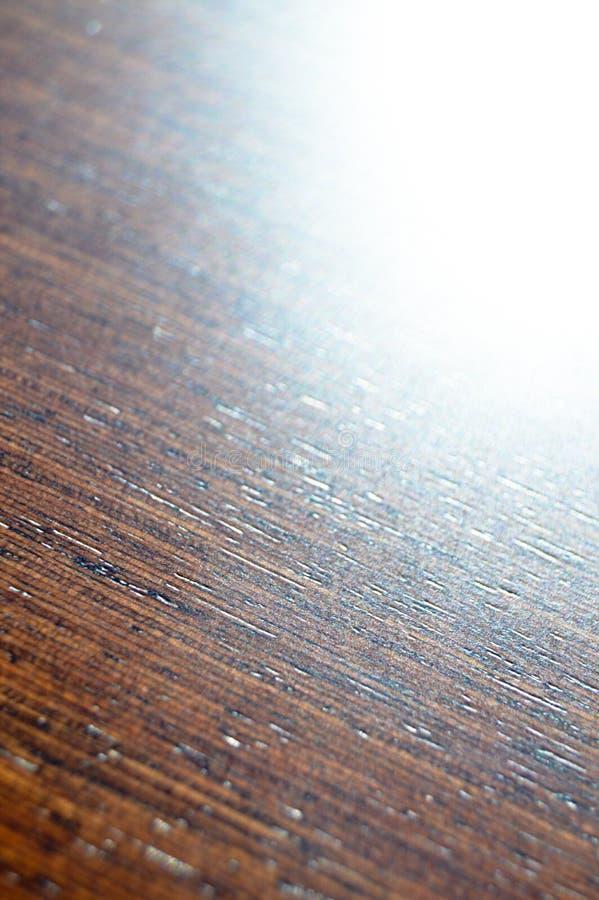 Textura da madeira de Brown, placa de corte Parquet, natural fotos de stock