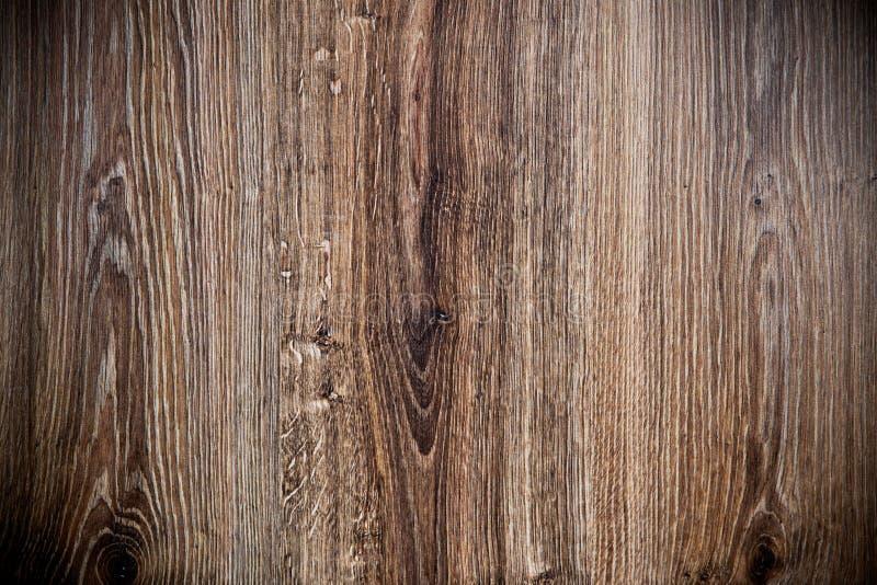 Textura da madeira de carvalho imagens de stock