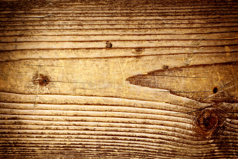 Textura da madeira de carvalho imagem de stock royalty free