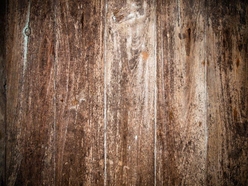 Textura da madeira de Grunge fotografia de stock royalty free