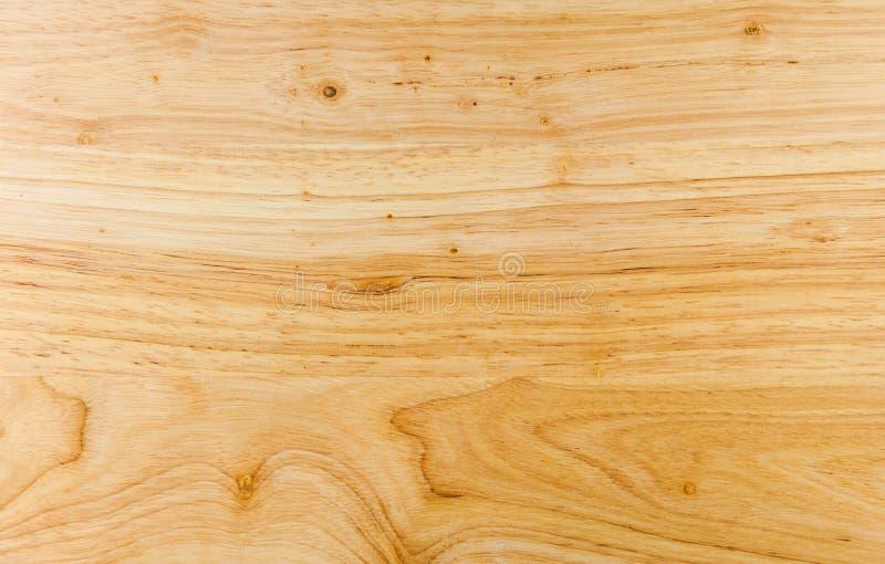 Textura da madeira de Para fotografia de stock royalty free