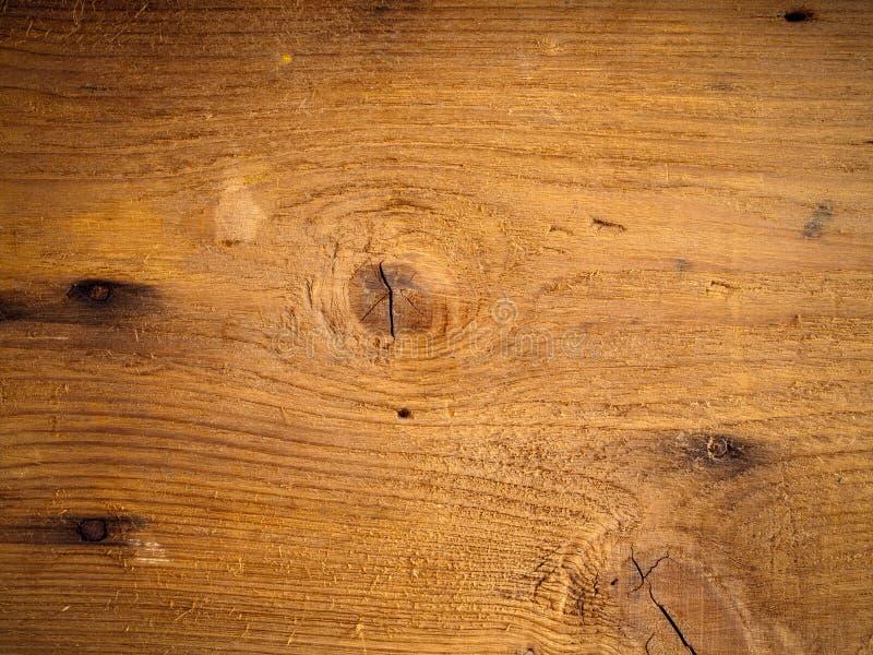Textura da madeira do teak fotografia de stock