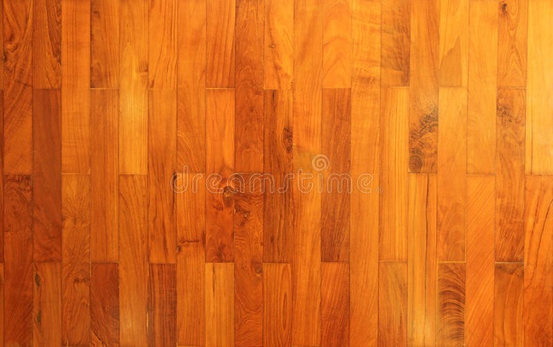 Textura da madeira do Teak imagens de stock royalty free