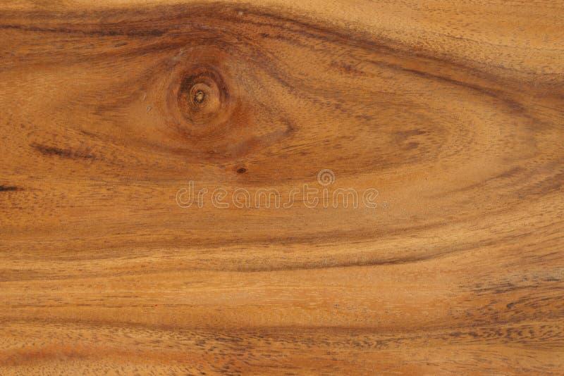 A textura da madeira maciça Fundo fotos de stock royalty free
