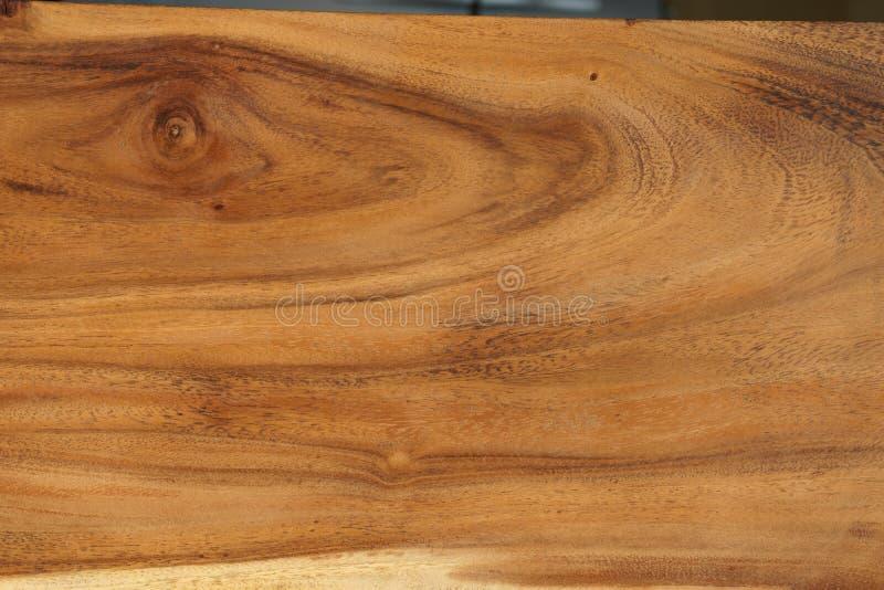 A textura da madeira maciça Fundo fotos de stock