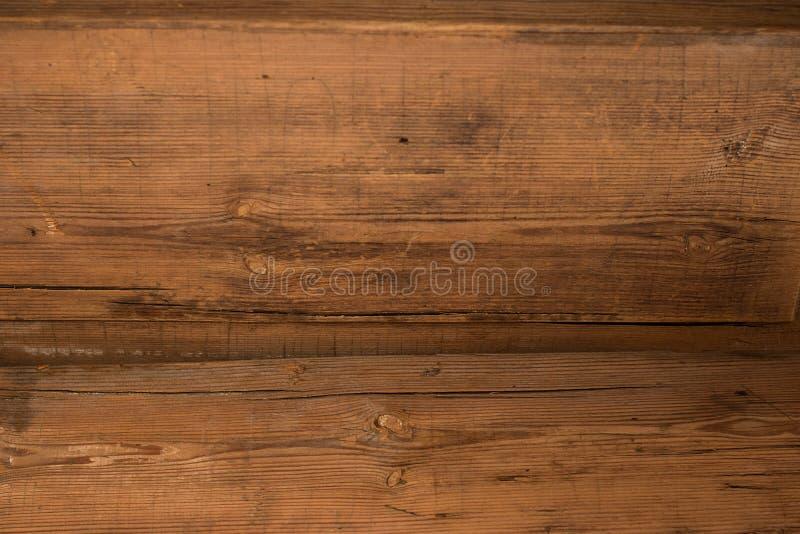Textura da madeira da noz imagens de stock royalty free