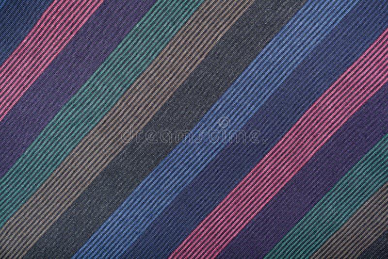 Textura da malha foto de stock royalty free