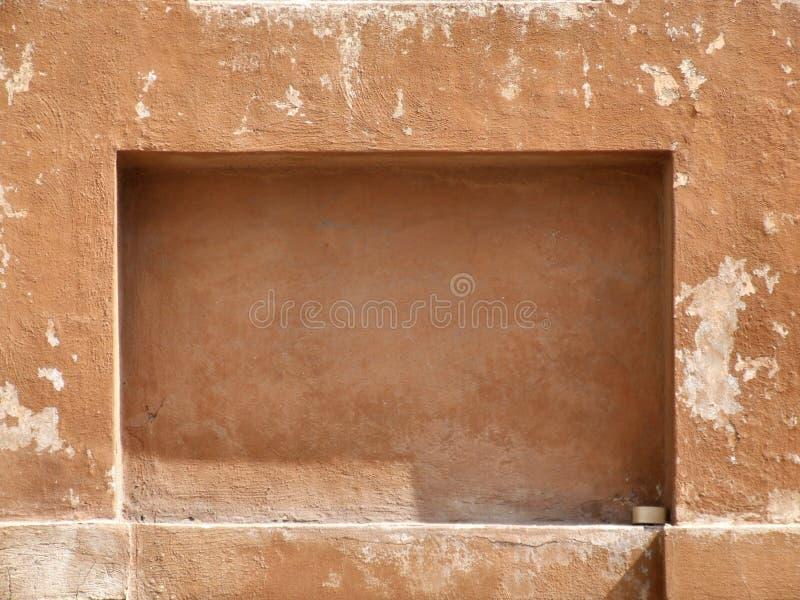 Textura da parede imagens de stock