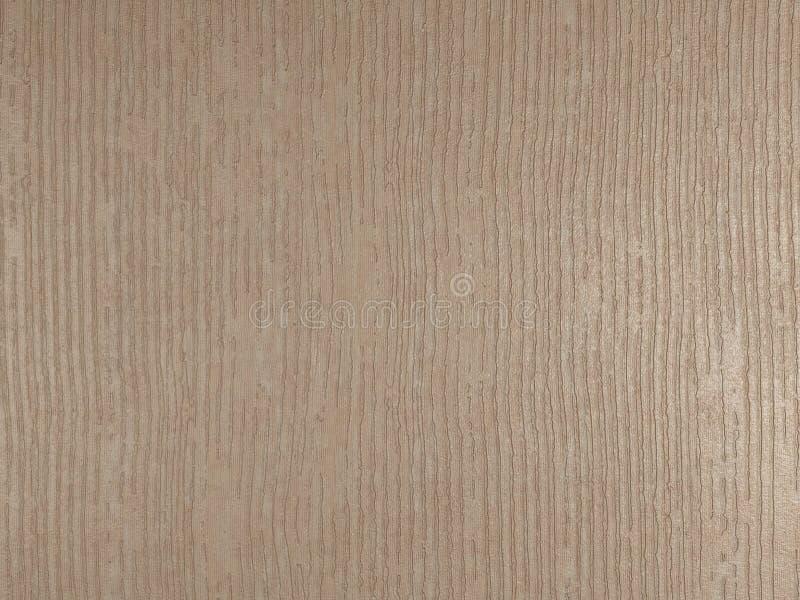 Textura da parede ilustração do vetor