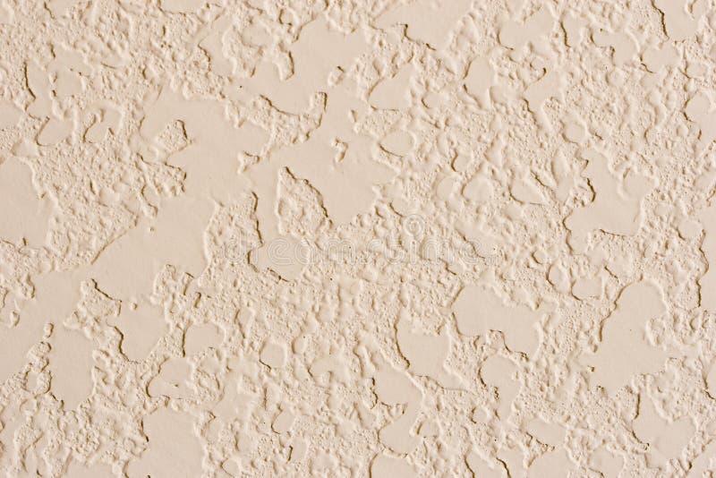 Textura da parede fotos de stock