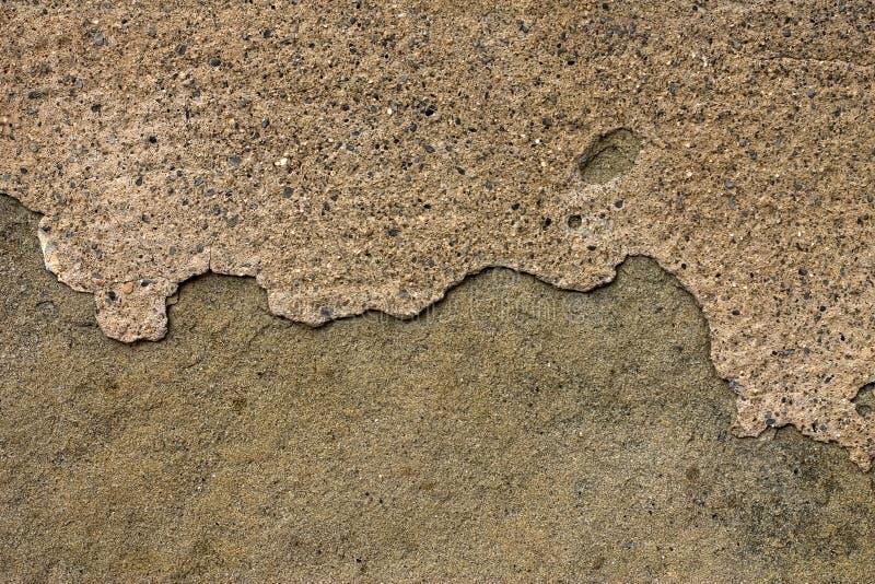 Download Textura da parede foto de stock. Imagem de velho, envelhecido - 527880