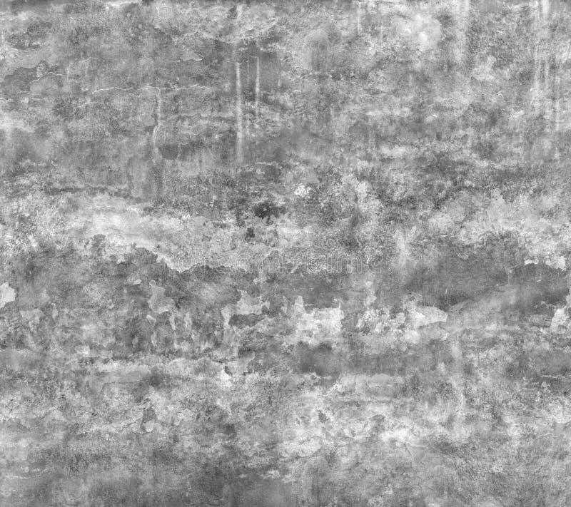 Textura da parede ilustração stock