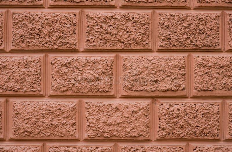 Textura da parede clássica velha do edifício fotografia de stock royalty free