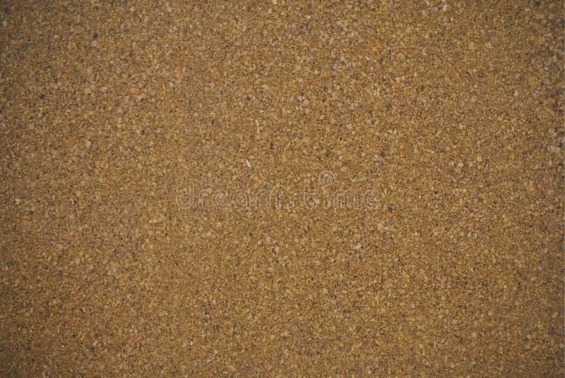 Textura da parede de mármore das microplaquetas imagens de stock