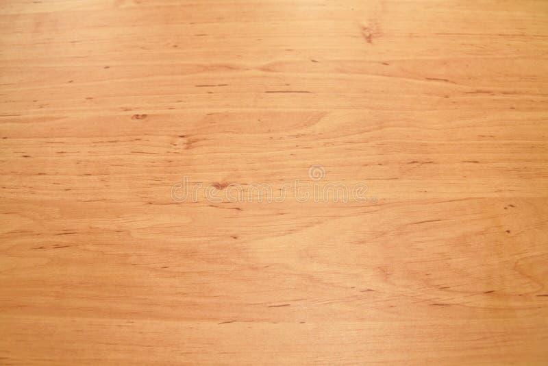 Textura da parede de madeira fotos de stock royalty free