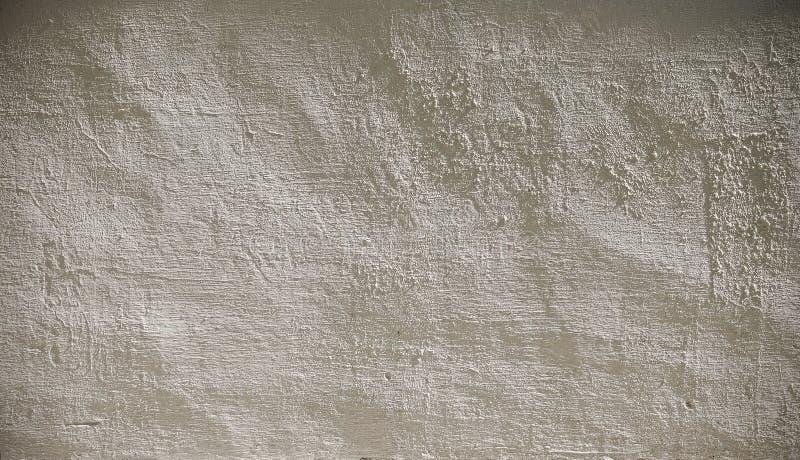 Textura da parede do cimento fotos de stock royalty free