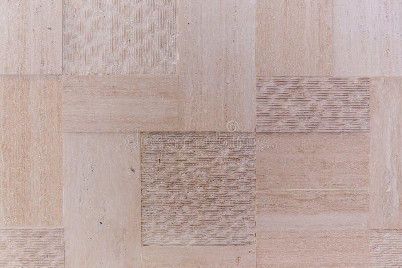 Textura da parede do cimento foto de stock