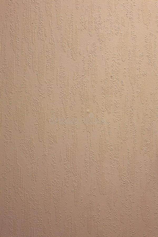 Download Textura Da Parede Do Escritório De Brown Foto de Stock - Imagem de imagem, gradient: 12802924