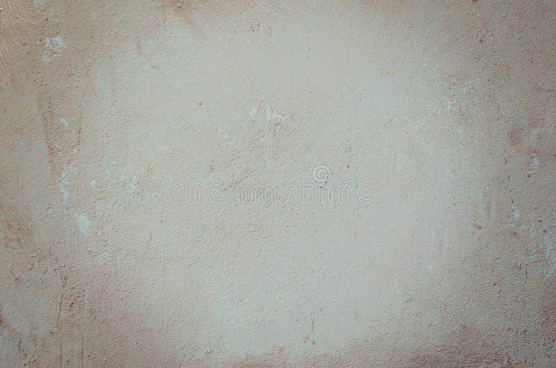 Textura da parede velha imagens de stock royalty free