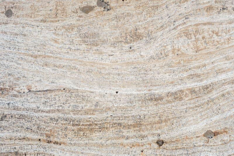 Textura da pedra natural (travertino) para o projeto do fundo imagem de stock royalty free
