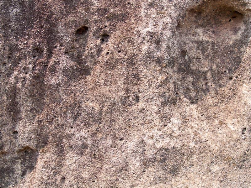 A textura da pedra usada para imagens de fundo imagens de stock