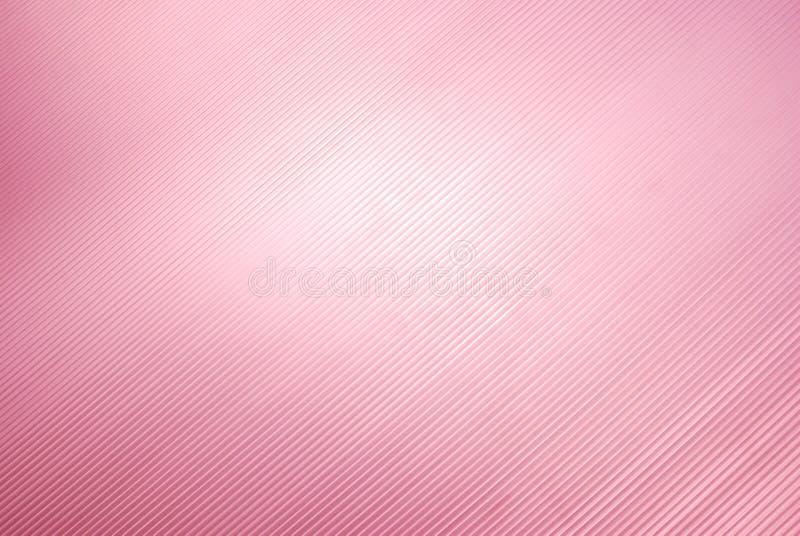 Textura da placa futura plástica fotografia de stock