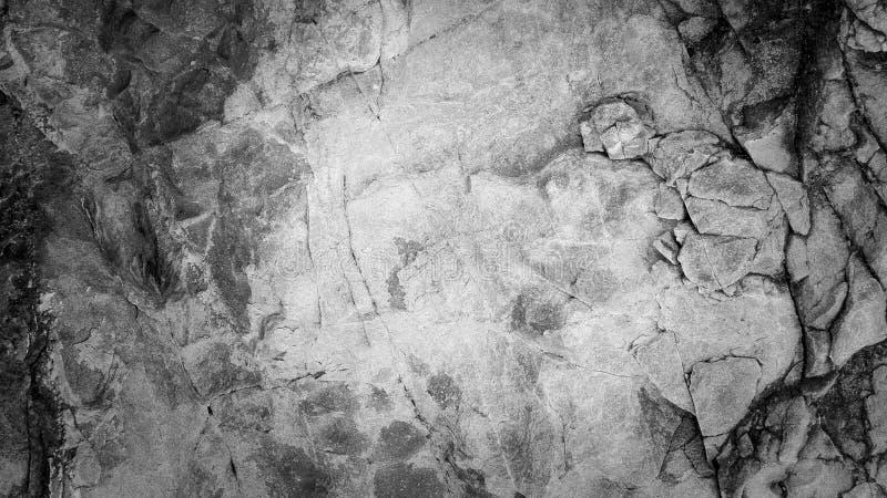 Textura da rocha e fundo da superfície imagens de stock royalty free