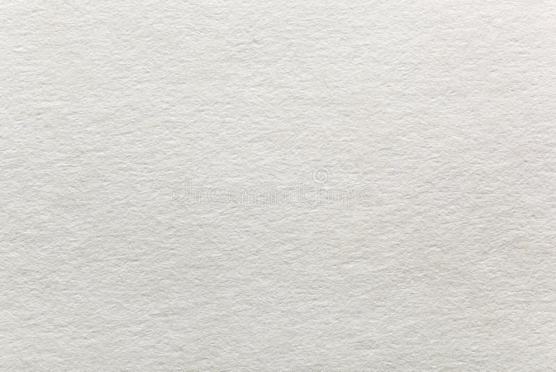 Textura da superfície áspera de papel em branco fotos de stock