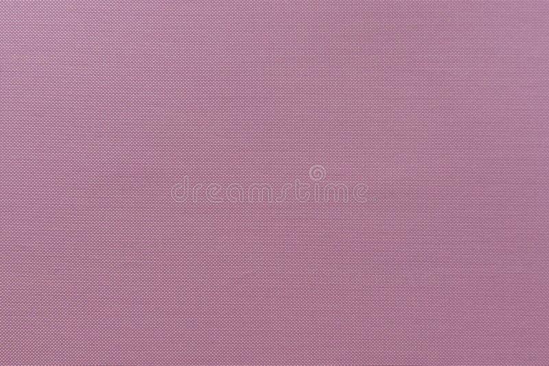 Textura da tela de estofamento como a superfície do fundo com teste padrão para o projeto e a decoração imagens de stock royalty free