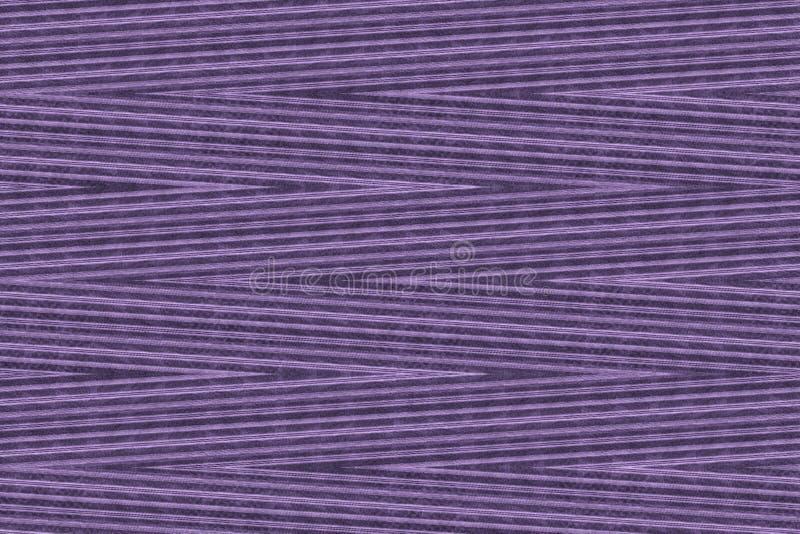 Textura da tela do deslizador do bailado, superfície do linho do fundo de matéria têxtil, amostra de folha da lona fotografia de stock