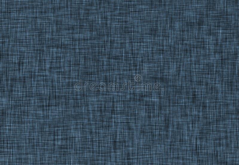 A textura da tela na pilha pequena Tela de imita??o abstrata como o teste padr?o da textura Aflija a textura coberta para o seu ilustração stock