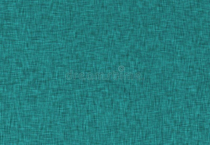 A textura da tela na pilha pequena Tela de imita??o abstrata como o teste padr?o da textura Aflija a textura coberta para o seu ilustração royalty free