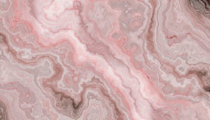 Textura da telha do ônix imagem de stock