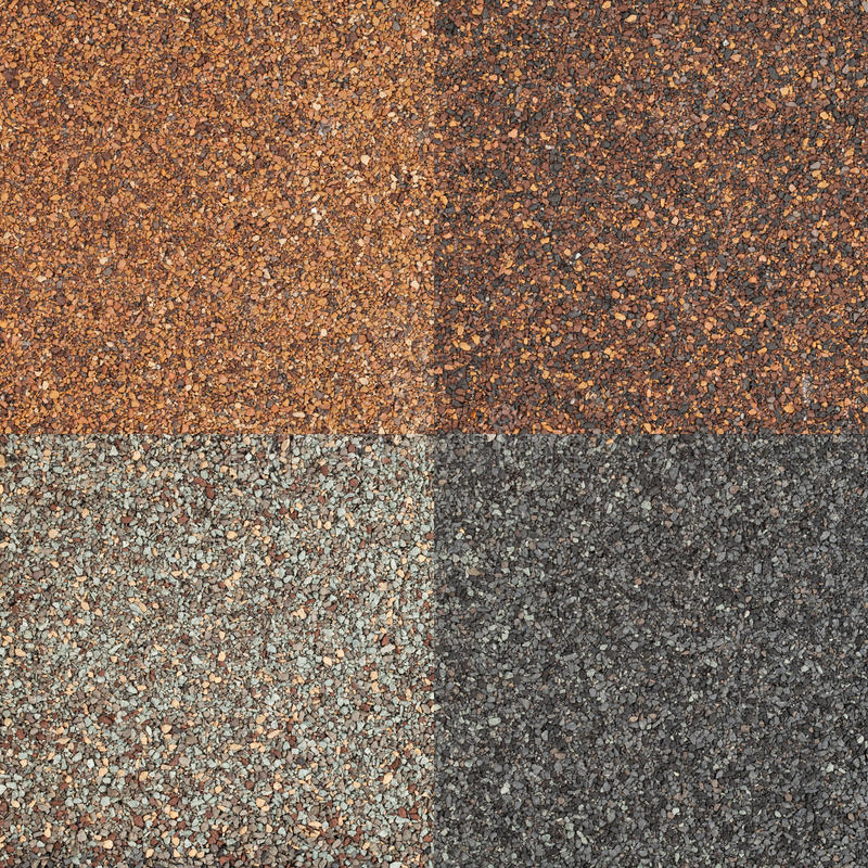 Textura da telha do telhado fotos de stock
