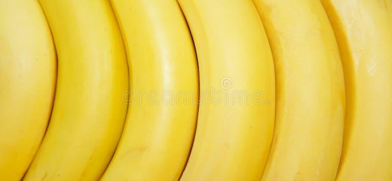 Download Textura das bananas foto de stock. Imagem de fruta, textura - 107526932