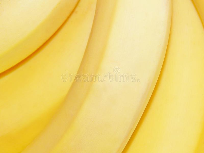 Download Textura das bananas foto de stock. Imagem de comer, alimento - 107526982