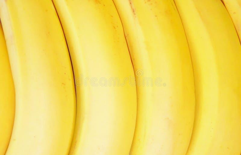 Download Textura das bananas imagem de stock. Imagem de textured - 107526989