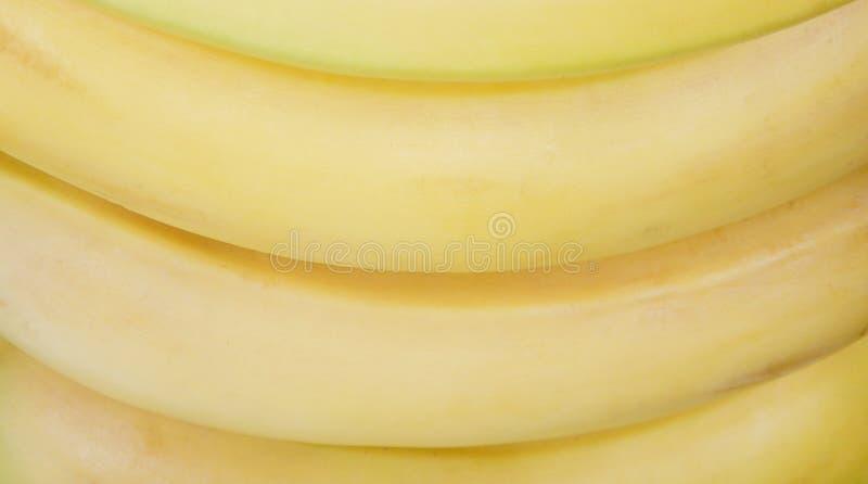 Download Textura das bananas foto de stock. Imagem de alimento - 107527330