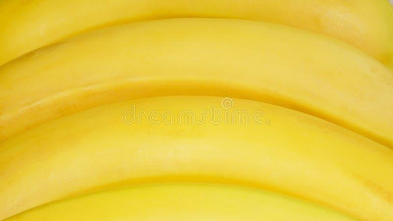 Download Textura das bananas imagem de stock. Imagem de closeup - 107527347