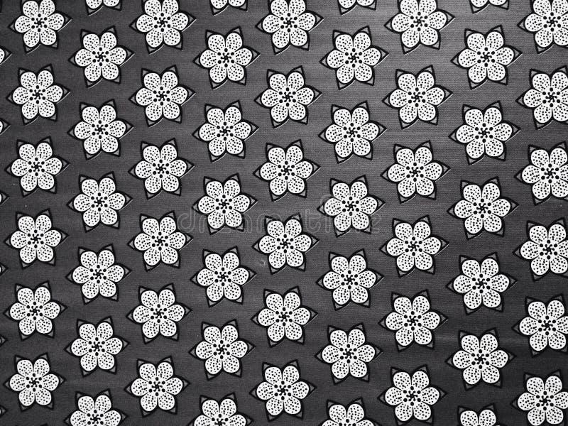Textura das flores imagens de stock royalty free