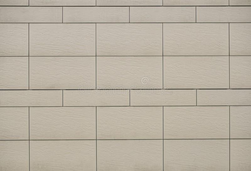 Textura das telhas do granito foto de stock