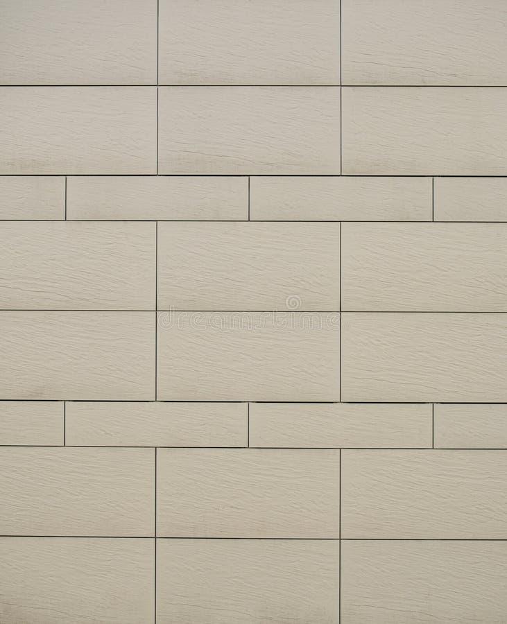 Textura das telhas do granito fotos de stock royalty free