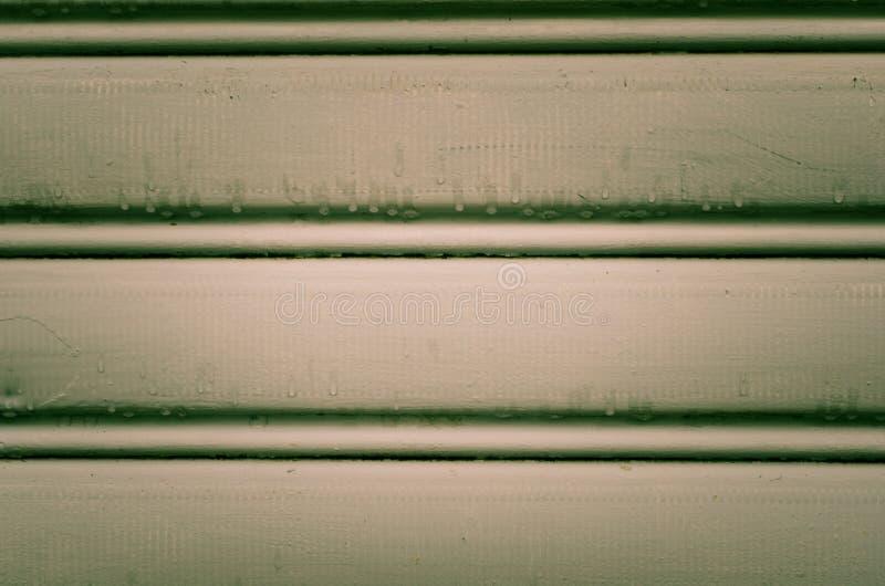 Textura de aço do amortecedor foto de stock royalty free