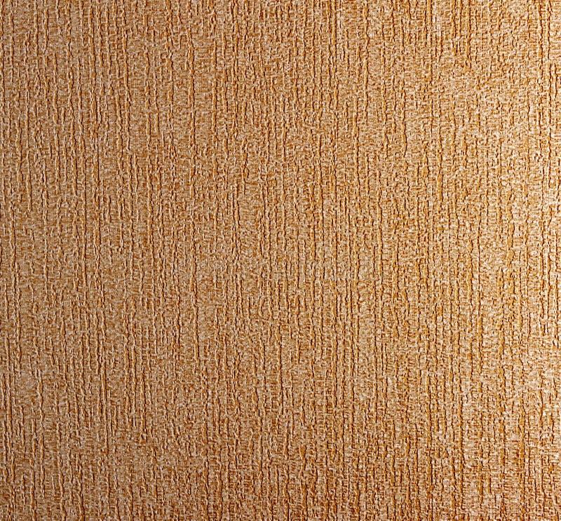 Textura de Brown imagem de stock