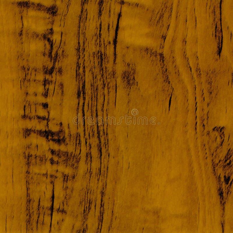 Textura de caoba de madera del palo de rosa al fondo fotografía de archivo