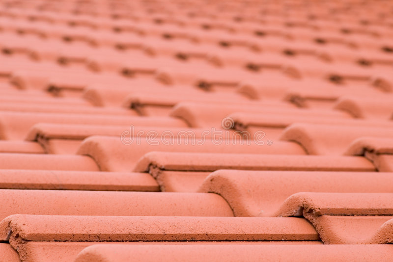 Textura de cer mica de los azulejos de material para for Azulejos de ceramica