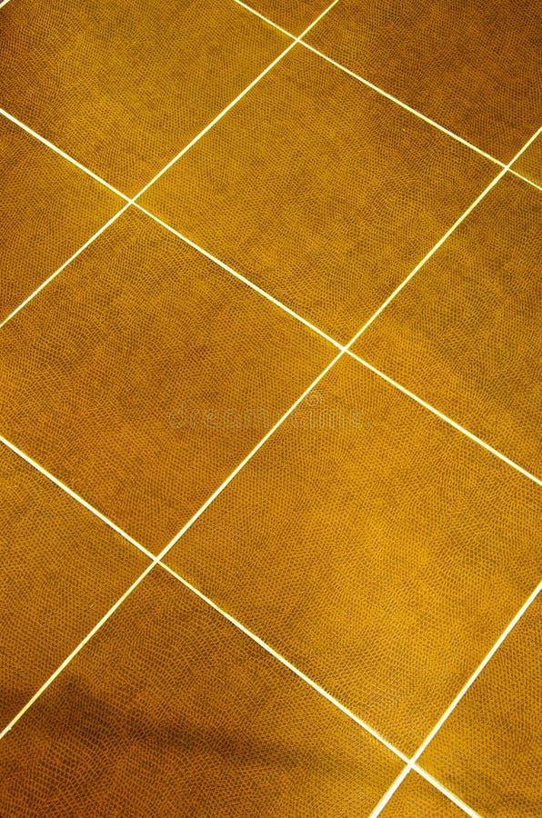 textura de cermica del suelo fotografa de archivo