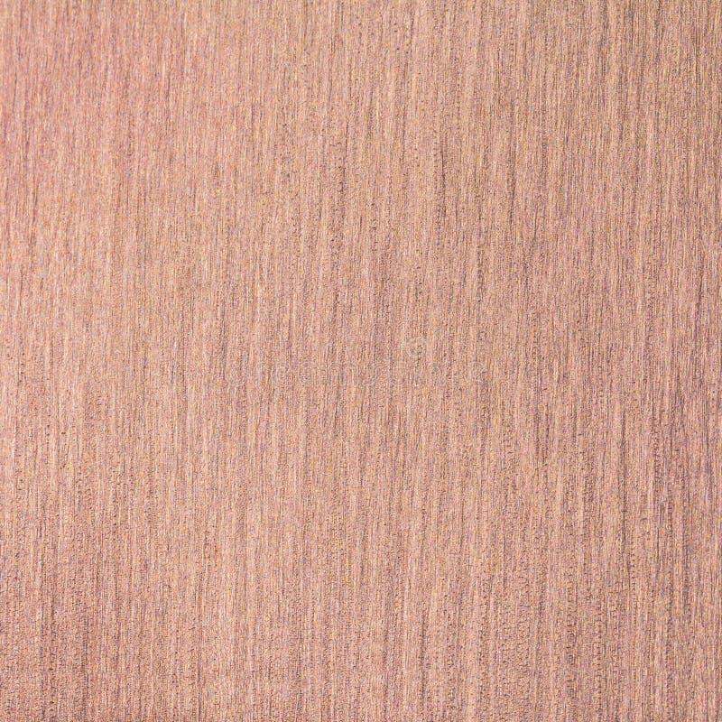 Textura de cobre da folha (folha) fotos de stock royalty free