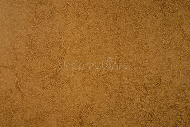 Textura de couro antiga fotos de stock