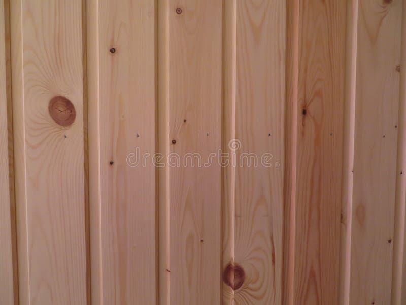 Textura de creme clara do revestimento da parede do fundo da cor imagens de stock royalty free